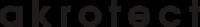 akrotect Baumaschinen GmbH